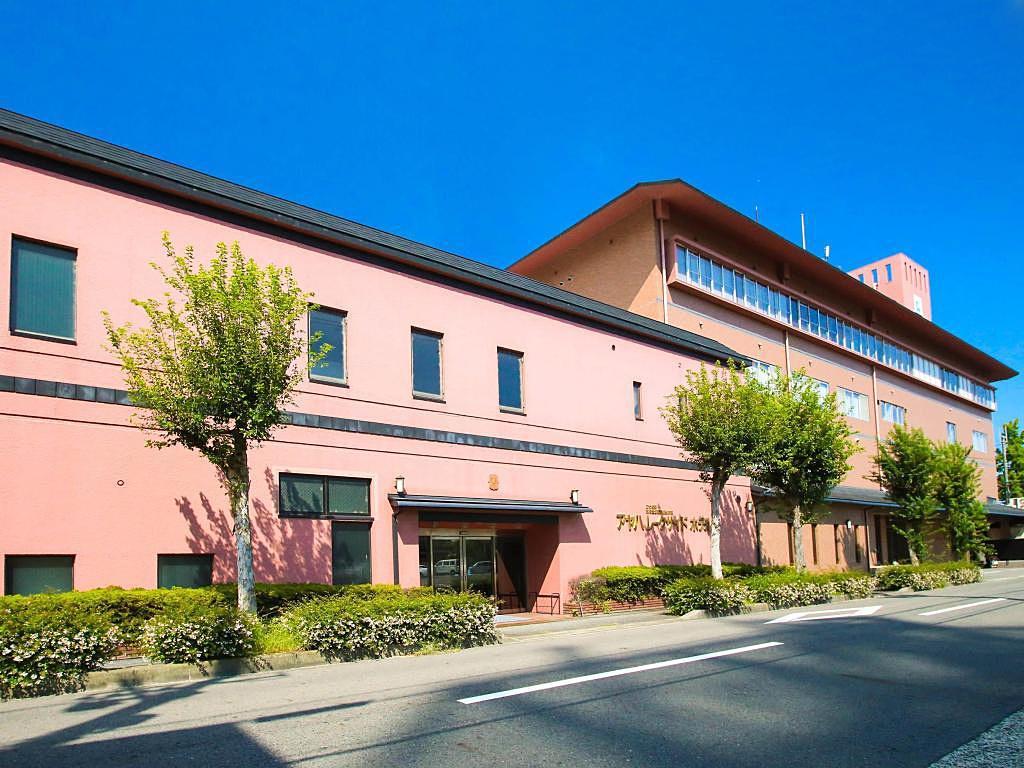 センター 琵琶湖 コンファレンス 琵琶湖コンファレンスセンター の地図・アクセス情報